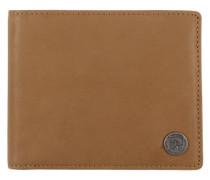Portemonnaie 'Hiresh' brokat