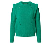 Pullover 'palasca'