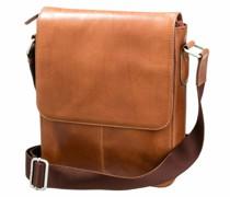 Herrentasche 'messenger BAG S'