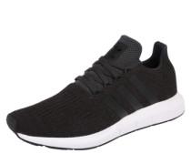 Sneaker 'swift Run' schwarz