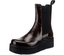 Chelsea Boots 'Tara'
