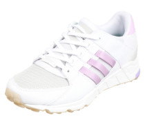 Sneaker Low 'Eqt support'