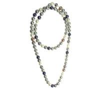 Perlenkette 'Hera'