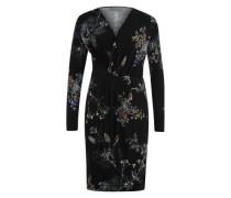 'VMalissa' Kleid schwarz