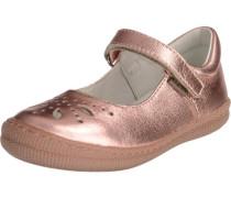 Kinder Ballerinas gold