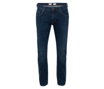 Slim fit Jeans 'Core Bleecker' blue denim
