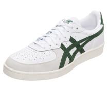 Sneaker 'gsm'