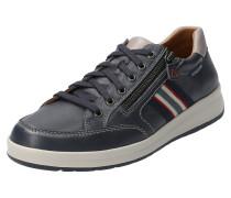 Sneaker 'Lisandro' dunkelblau / blau