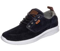 Sneaker 'Brigata Lite' marine