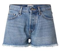 Shorts 'fine Life'
