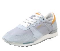 Sneaker 'Bimba Basic' grau