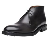 Chukka Boots 'No. 6615'