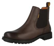 Chelsea Boots 'Mont'