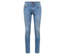 Jeans 'extra Slim Layton Pstr Eims'