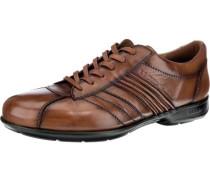 Arian Freizeit Schuhe braun