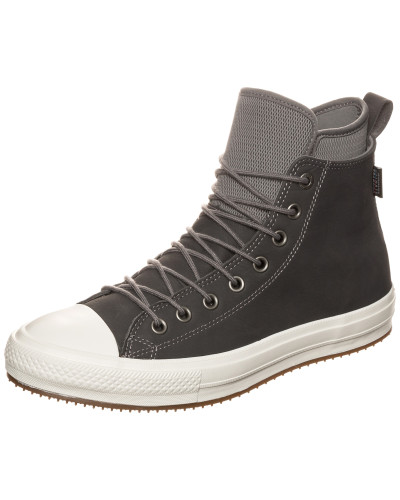 Converse Herren 'Chuck Taylor All Star Waterproof' High Sneaker Herren