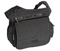 Journey Body Bag 31cm schwarz