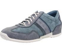 'Space 25' Freizeit Schuhe blau