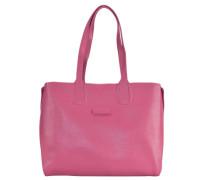 Tylor Shopper Tasche 37 cm pink