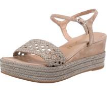 Sandalette 'Kisome'
