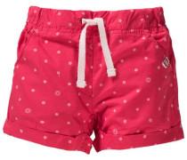 Baby Shorts für Mädchen pink