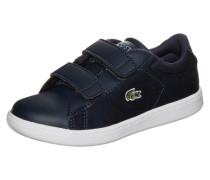 Carnaby Evo Sneaker Kleinkinder blau