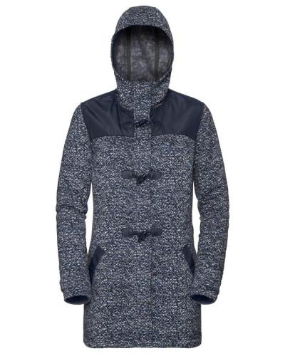 Dufflecoat 'belleville Coat'