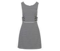 Ausgestelltes Kleid 'Mari' mischfarben