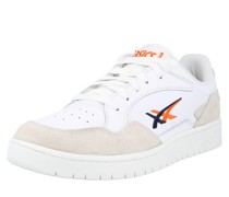 Sneaker 'skycourt'