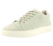 Sneaker ' Teagan'