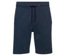 Sweat Shorts 'onsGRIGORI' dunkelblau