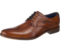 Business Schuhe 'Louie Evo' braun