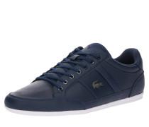Sneaker 'Chaymon'