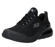 Sneaker 'Sparkling Wind'