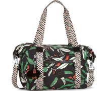 Handtasche Basic Plus Art S mischfarben