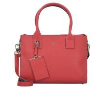 Handtasche 'Miranda' rot