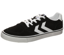 Sneaker 'Stadil 3.0'