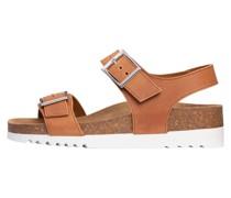 Sandale 'filippa'