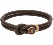 Armband 'egs2213251'