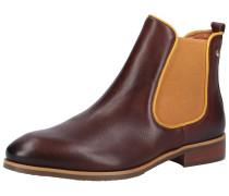 Chelsea Boots 'Royal'