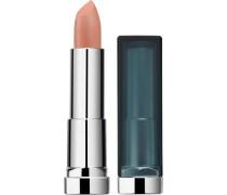 'Lippenstift Color Sensational Mattes s' Lippenstift
