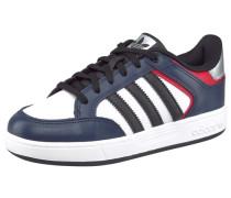 Originals Varial J Sneaker blau / rot / weiß