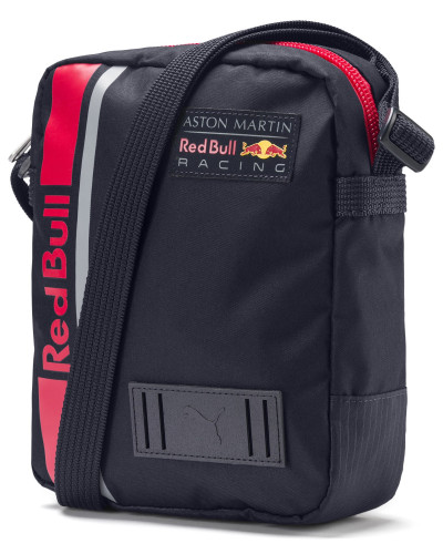 Umhängetasche 'Red Bull Racing'