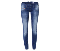 'Pitch' Slim Fit Jeans
