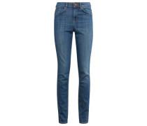 Denim Kate Slim Jeans blue denim