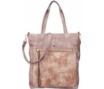 Tyra Handtasche beige