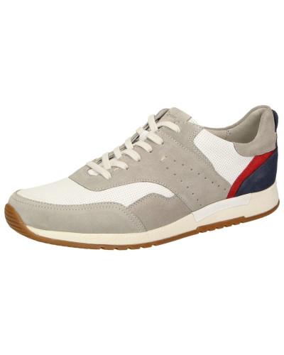 Sneaker 'Rojaro-701'