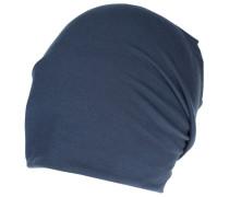 Accessories Mütze blau