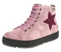 Sneaker 'Amur' rosa