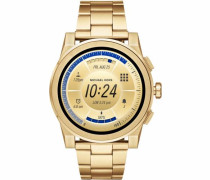 Access Grayson Mkt5026 Smartwatch (Android Wear)